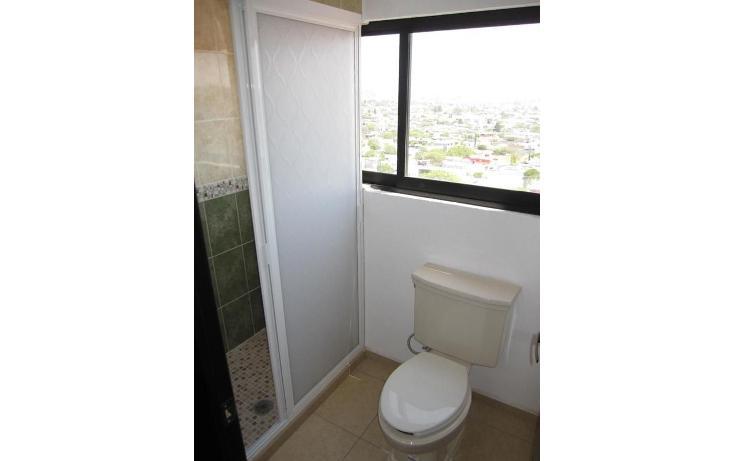 Foto de casa en venta en  , san pedrito peñuelas i, querétaro, querétaro, 539793 No. 04