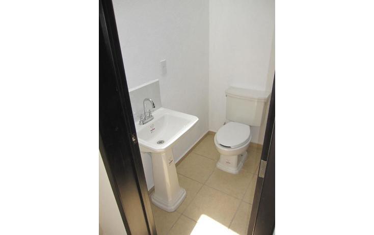 Foto de casa en venta en  , san pedrito peñuelas i, querétaro, querétaro, 539793 No. 06