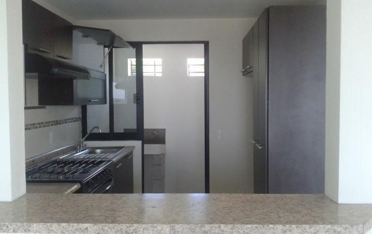 Foto de casa en venta en  , san pedrito peñuelas i, querétaro, querétaro, 539793 No. 07