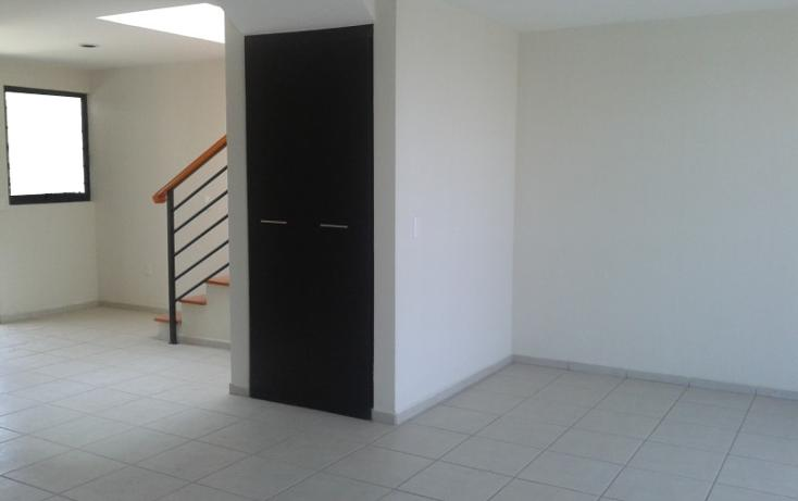 Foto de casa en venta en  , san pedrito peñuelas i, querétaro, querétaro, 539793 No. 09