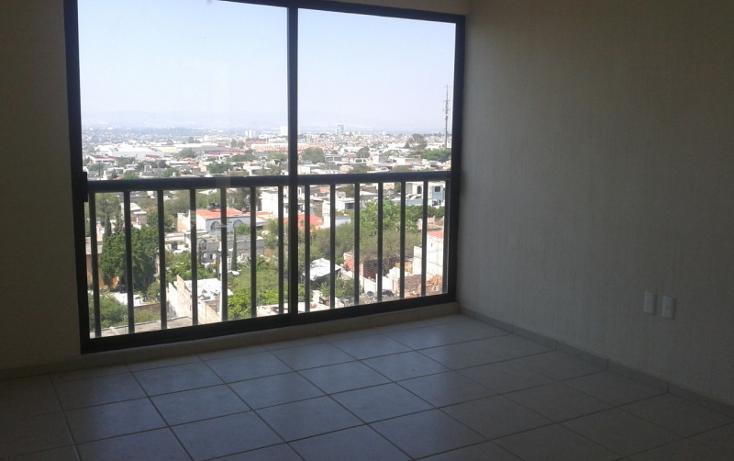 Foto de casa en venta en  , san pedrito peñuelas i, querétaro, querétaro, 539793 No. 12