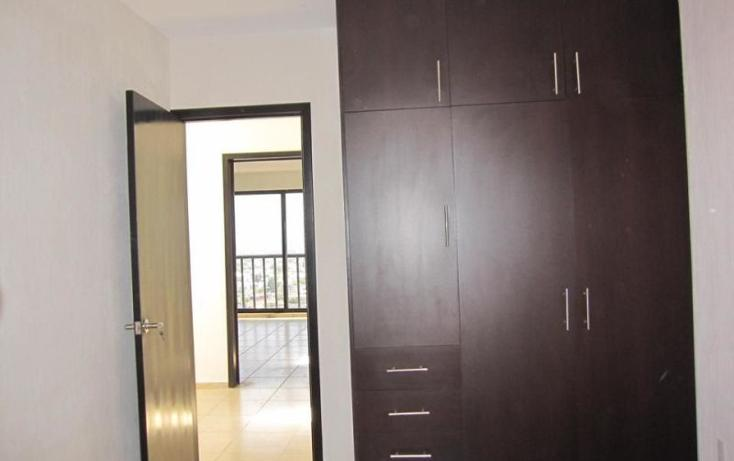 Foto de casa en venta en  , san pedrito peñuelas i, querétaro, querétaro, 539793 No. 15