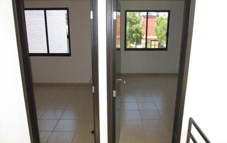 Foto de casa en venta en  , san pedrito peñuelas i, querétaro, querétaro, 539793 No. 17