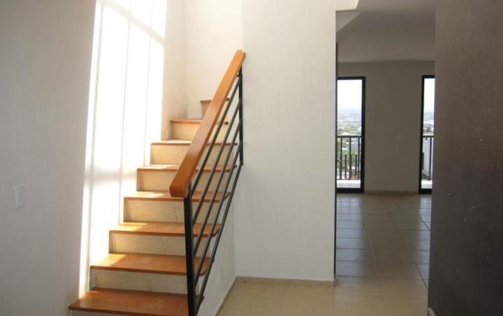 Foto de casa en venta en  , san pedrito peñuelas i, querétaro, querétaro, 539793 No. 19