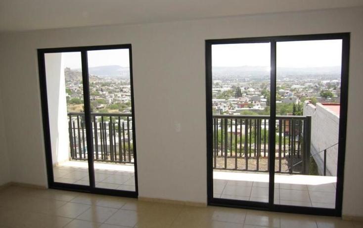 Foto de casa en venta en  , san pedrito peñuelas i, querétaro, querétaro, 539793 No. 20