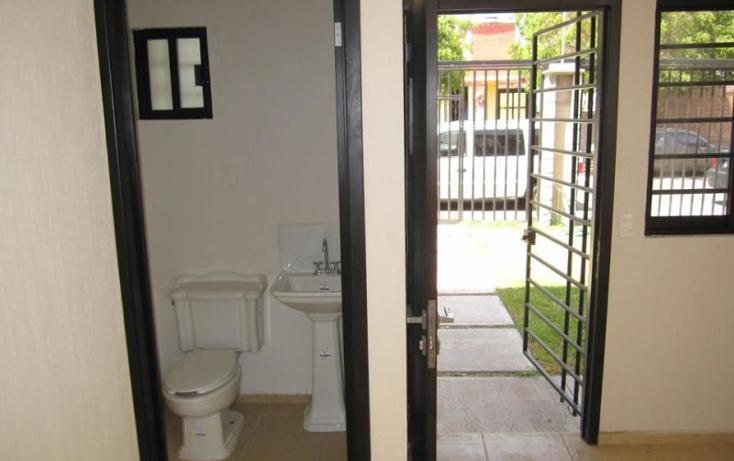 Foto de casa en venta en  , san pedrito peñuelas i, querétaro, querétaro, 539793 No. 22