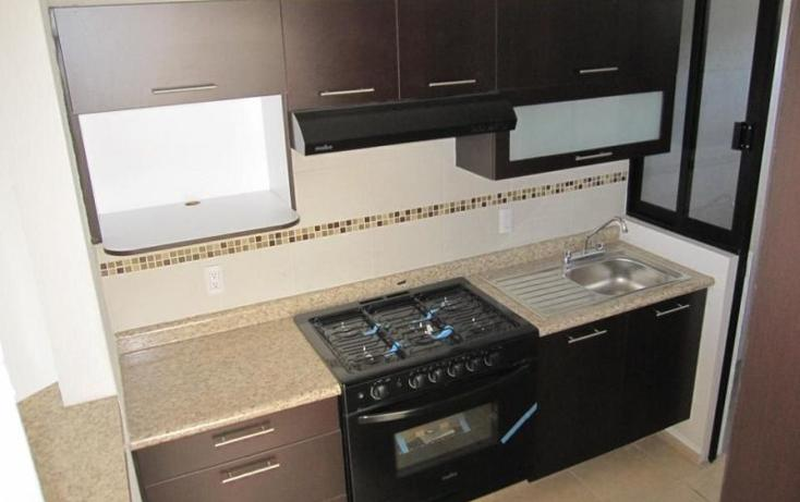 Foto de casa en venta en  , san pedrito peñuelas i, querétaro, querétaro, 539793 No. 23