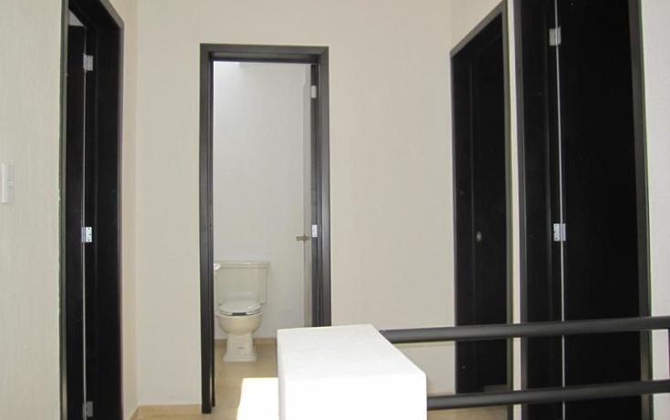 Foto de casa en venta en  , san pedrito peñuelas i, querétaro, querétaro, 539793 No. 26