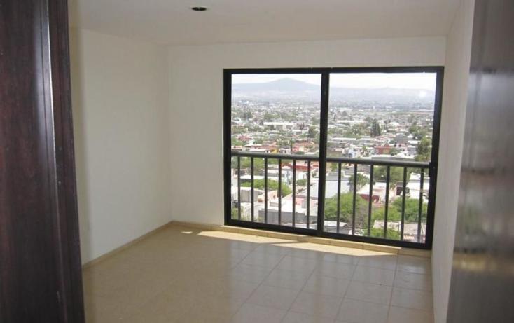 Foto de casa en venta en  , san pedrito peñuelas i, querétaro, querétaro, 539793 No. 27