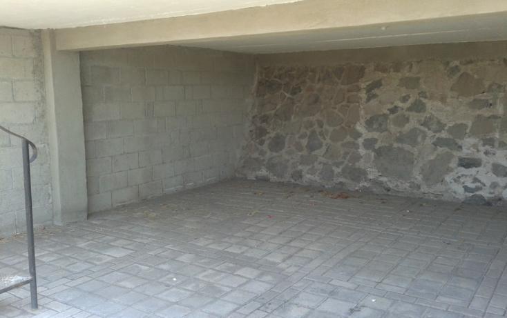Foto de casa en venta en  , san pedrito peñuelas i, querétaro, querétaro, 539793 No. 30
