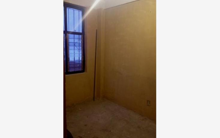 Foto de casa en venta en  , san pedrito peñuelas ii, querétaro, querétaro, 1490271 No. 04