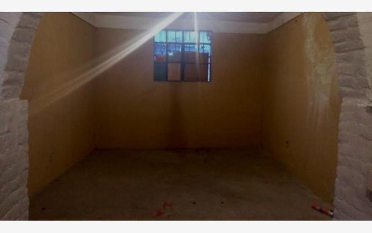Foto de casa en venta en  , san pedrito peñuelas ii, querétaro, querétaro, 1490271 No. 06