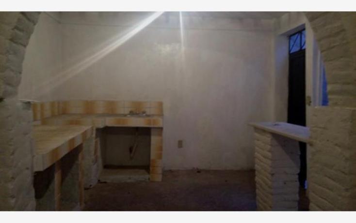 Foto de casa en venta en  , san pedrito peñuelas ii, querétaro, querétaro, 1490271 No. 07