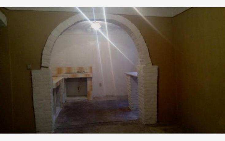 Foto de casa en venta en  , san pedrito peñuelas ii, querétaro, querétaro, 1490271 No. 08