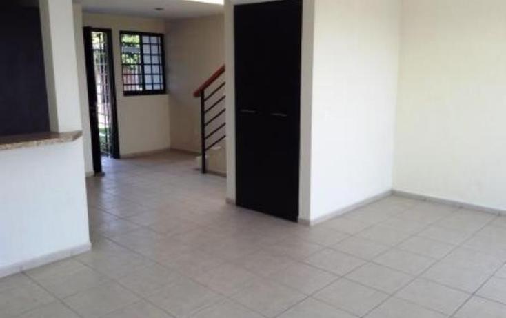 Foto de casa en venta en  , san pedrito peñuelas ii, querétaro, querétaro, 590631 No. 07