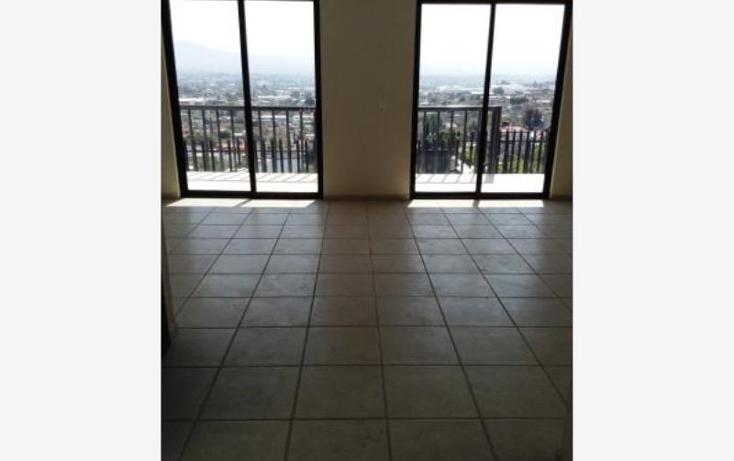 Foto de casa en venta en  , san pedrito peñuelas ii, querétaro, querétaro, 590631 No. 09