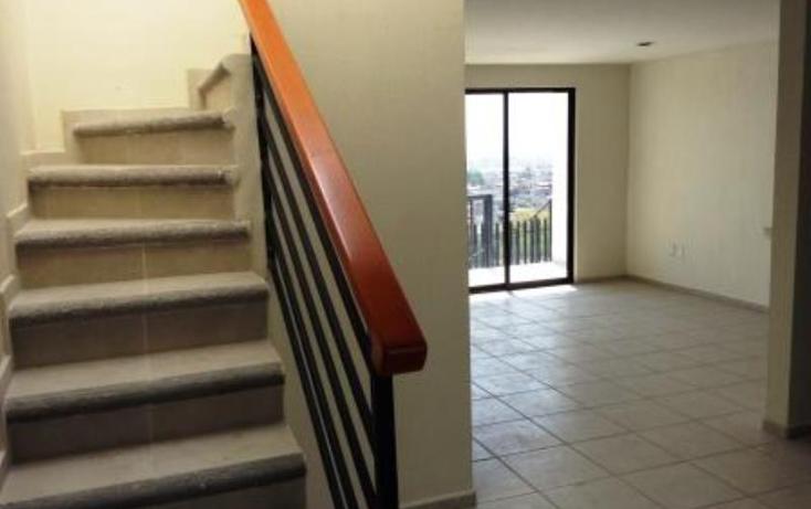 Foto de casa en venta en  , san pedrito peñuelas ii, querétaro, querétaro, 590631 No. 10
