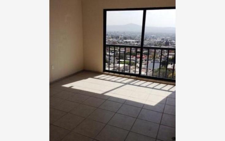 Foto de casa en venta en  , san pedrito peñuelas ii, querétaro, querétaro, 590631 No. 12