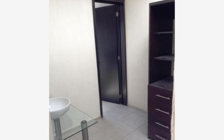 Foto de casa en venta en  , san pedrito peñuelas ii, querétaro, querétaro, 590631 No. 13