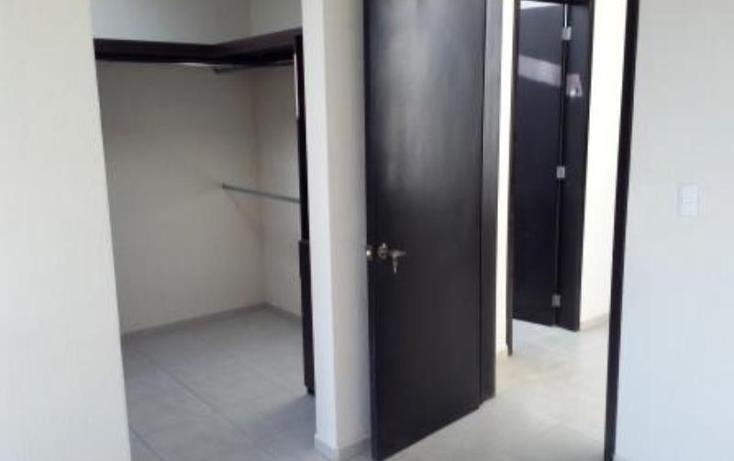 Foto de casa en venta en  , san pedrito peñuelas ii, querétaro, querétaro, 590631 No. 15