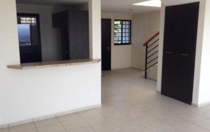 Foto de casa en venta en  , san pedrito peñuelas ii, querétaro, querétaro, 590631 No. 20