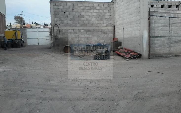 Foto de terreno comercial en venta en  , san pedrito peñuelas iii, querétaro, querétaro, 1878978 No. 02