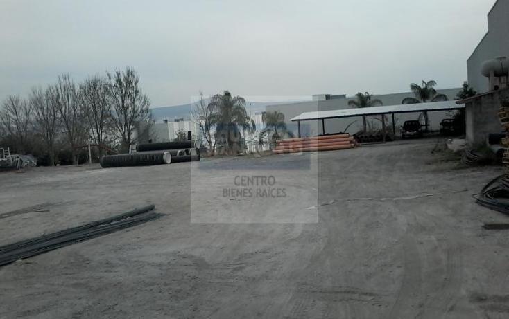Foto de terreno comercial en venta en  , san pedrito peñuelas iii, querétaro, querétaro, 1878978 No. 03