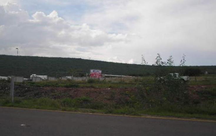 Foto de terreno comercial en renta en, san pedrito peñuelas, querétaro, querétaro, 811789 no 01