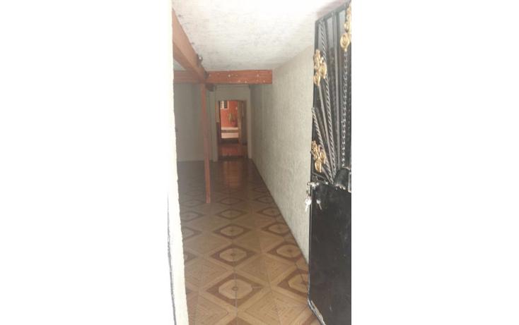 Foto de casa en venta en  , san pedrito, san pedro tlaquepaque, jalisco, 1248907 No. 03