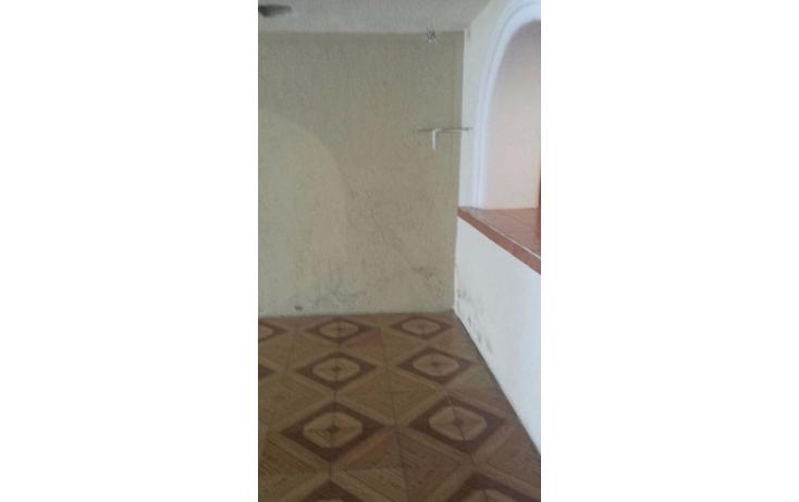 Foto de casa en venta en  , san pedrito, san pedro tlaquepaque, jalisco, 1248907 No. 07