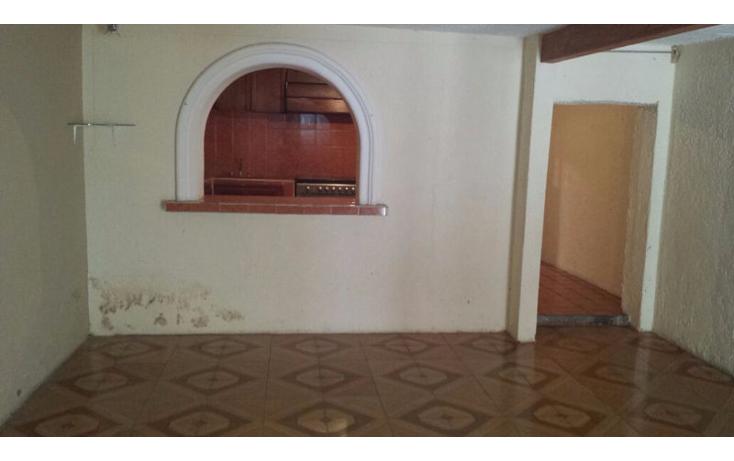 Foto de casa en venta en  , san pedrito, san pedro tlaquepaque, jalisco, 1248907 No. 08