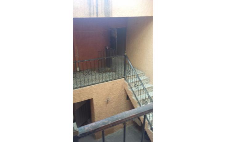 Foto de casa en venta en  , san pedrito, san pedro tlaquepaque, jalisco, 1248907 No. 09