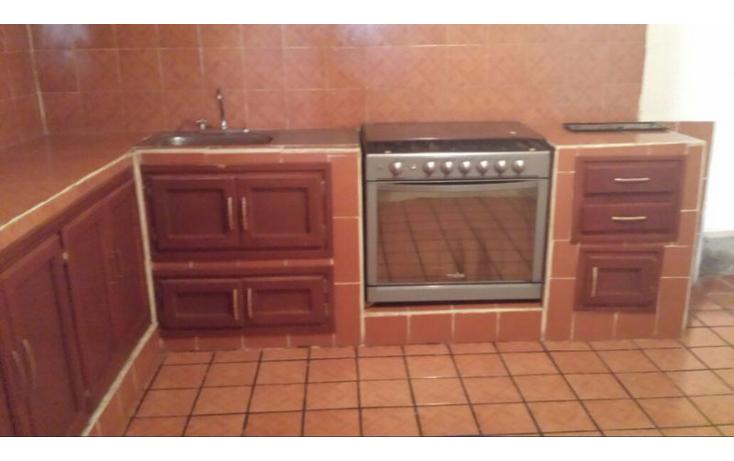 Foto de casa en venta en  , san pedrito, san pedro tlaquepaque, jalisco, 1248907 No. 10