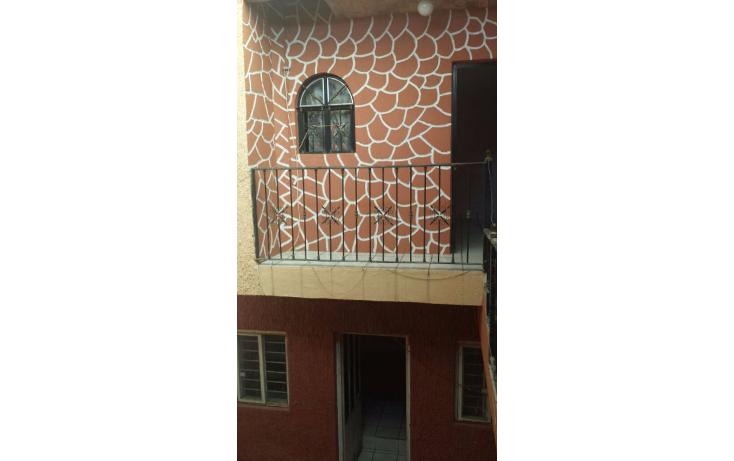 Foto de casa en venta en  , san pedrito, san pedro tlaquepaque, jalisco, 1248907 No. 13