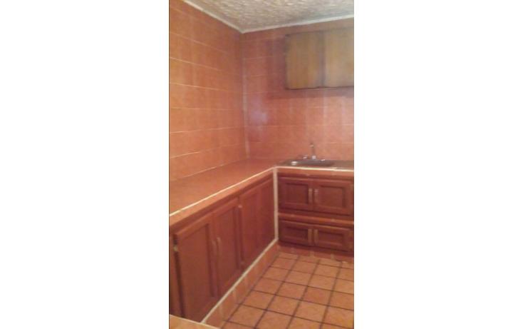 Foto de casa en venta en  , san pedrito, san pedro tlaquepaque, jalisco, 1248907 No. 14