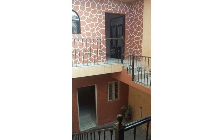 Foto de casa en venta en  , san pedrito, san pedro tlaquepaque, jalisco, 1248907 No. 17
