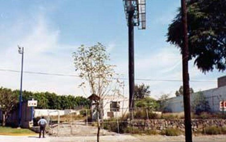 Foto de terreno habitacional en renta en, san pedrito, san pedro tlaquepaque, jalisco, 2045669 no 01