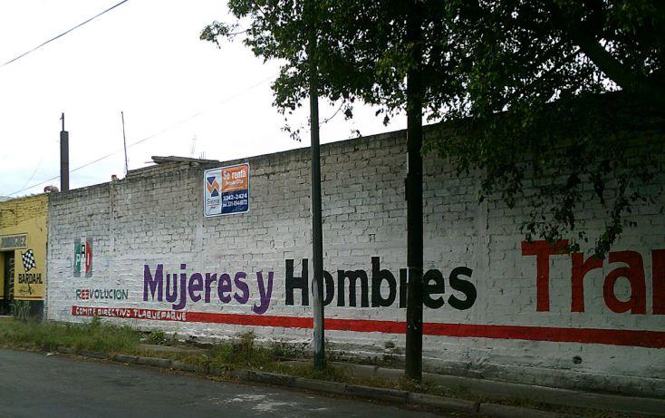 Foto de terreno habitacional en renta en, san pedrito, san pedro tlaquepaque, jalisco, 2045669 no 04