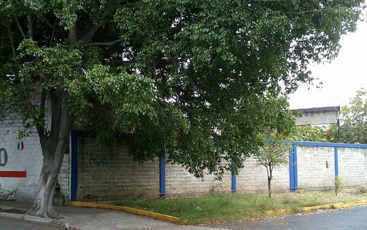 Foto de terreno habitacional en renta en, san pedrito, san pedro tlaquepaque, jalisco, 2045669 no 05