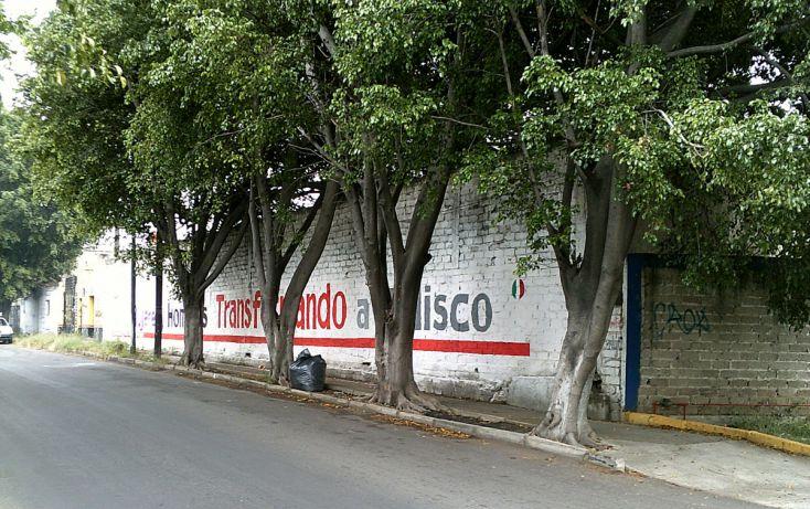 Foto de terreno habitacional en renta en, san pedrito, san pedro tlaquepaque, jalisco, 2045669 no 06
