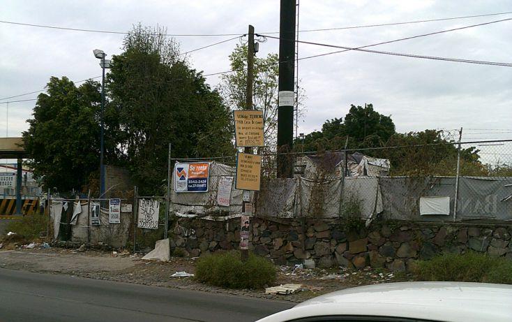 Foto de terreno habitacional en renta en, san pedrito, san pedro tlaquepaque, jalisco, 2045669 no 10