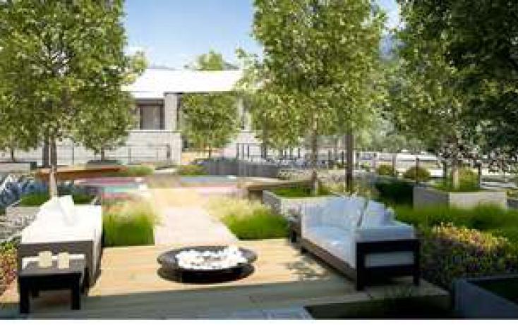 Foto de casa en venta en san pedro 1, san pedro garza garcia centro, san pedro garza garcía, nuevo león, 351407 no 04