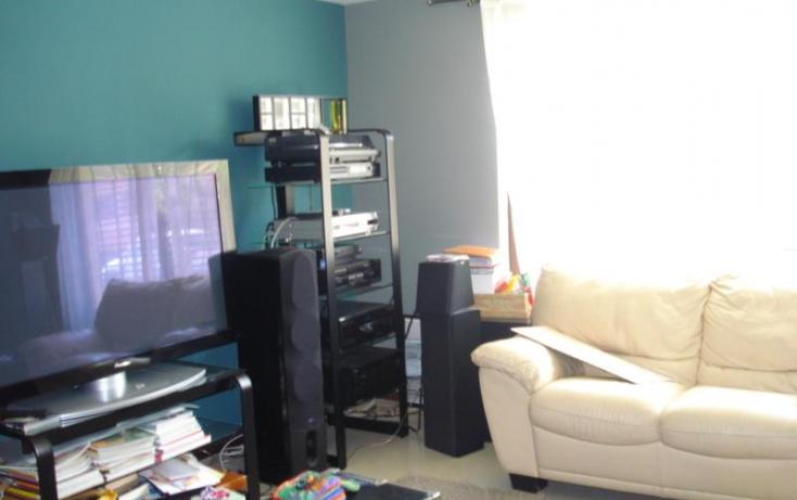 Foto de casa en venta en san pedro 1000, los sauces, metepec, estado de méxico, 802641 no 04