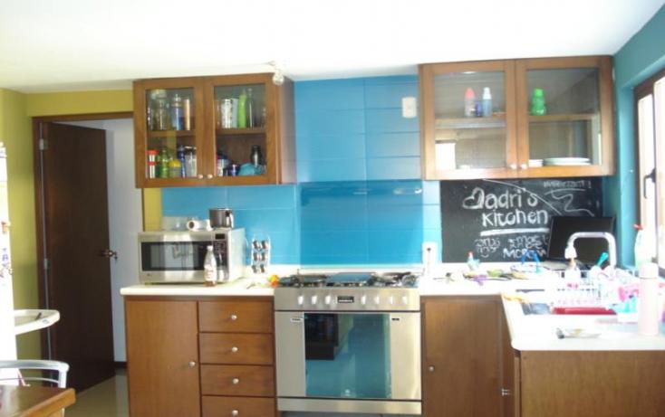 Foto de casa en venta en san pedro 1000, los sauces, metepec, estado de méxico, 802641 no 06