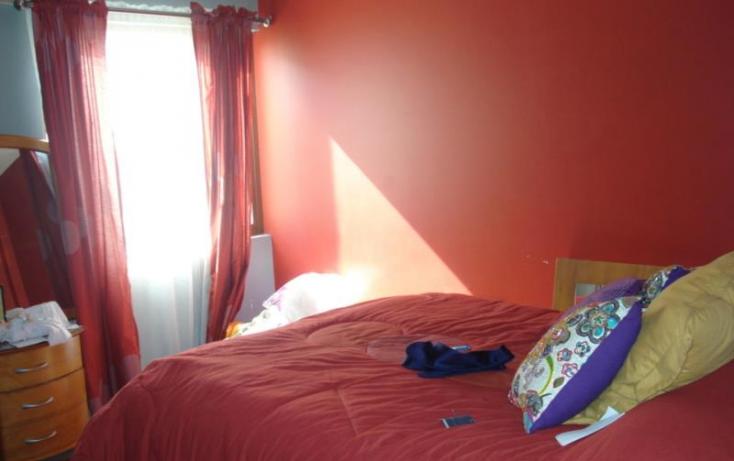 Foto de casa en venta en san pedro 1000, los sauces, metepec, estado de méxico, 802641 no 07