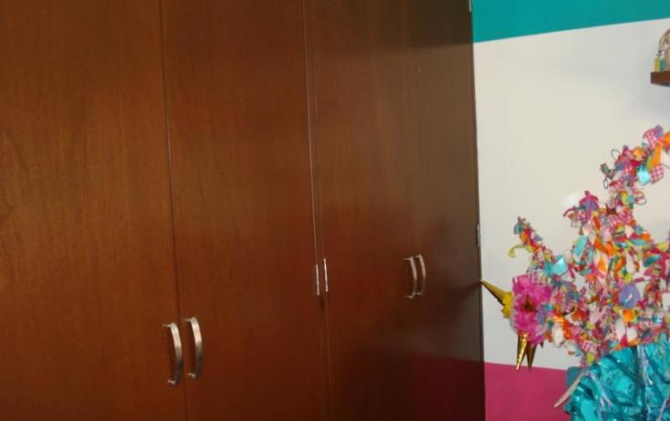 Foto de casa en venta en san pedro 1000, los sauces, metepec, estado de méxico, 802641 no 09
