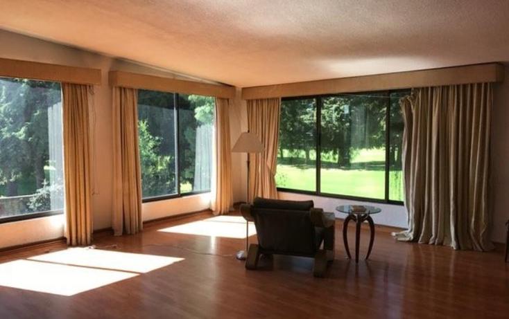 Foto de casa en venta en san pedro 1000, san carlos, metepec, méxico, 2812984 No. 02