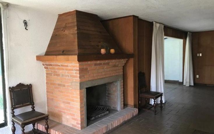 Foto de casa en venta en san pedro 1000, san carlos, metepec, méxico, 2812984 No. 03