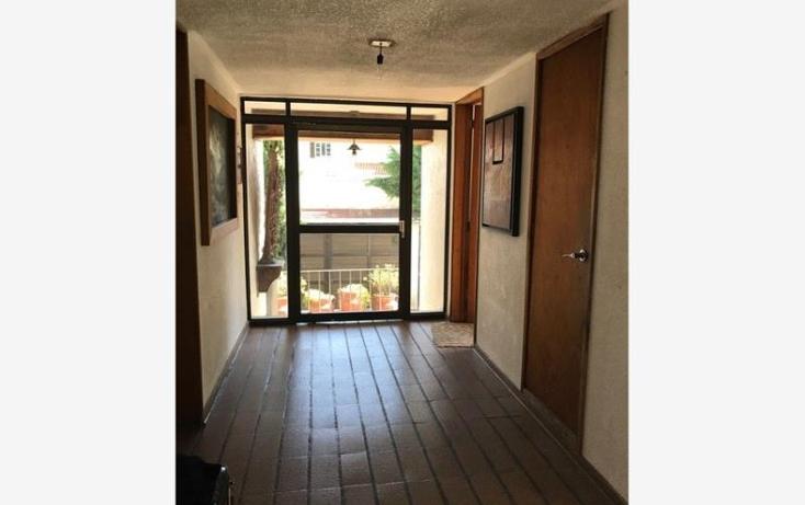 Foto de casa en venta en san pedro 1000, san carlos, metepec, méxico, 2812984 No. 05