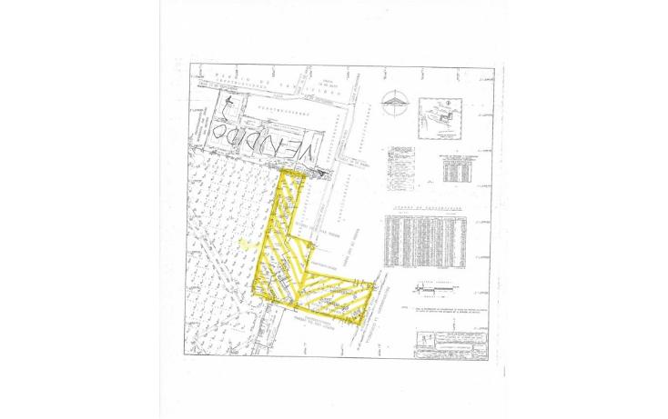 Foto de edificio en venta en  , san pedro 1a secci?n, san juan del r?o, quer?taro, 1145395 No. 02